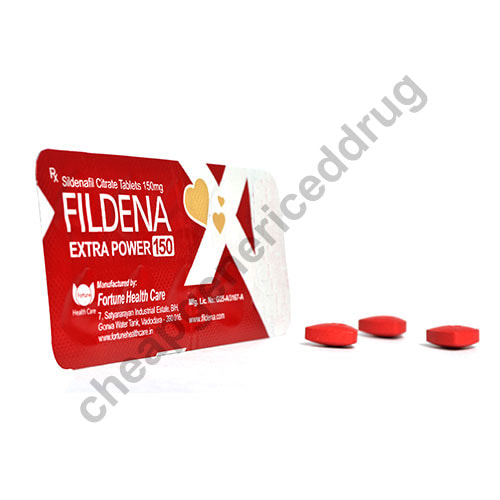 is diflucan over the counter in ireland